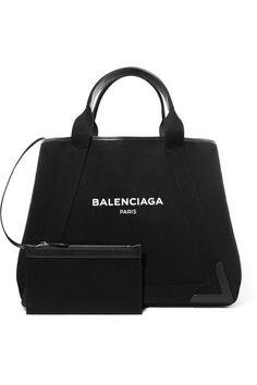 2017-18AW新作▲ 国内発送 BALENCIAGA Cabas トートバッグ コピー 7090106