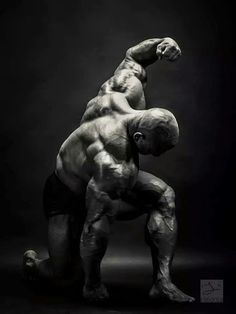 Fascinating Bodybuilding Pin re-pinned by Golden Age Muscle Movies: The World's Greatest Collection of Bodybuilding Movies. Check out our YouTube Channel. https://www.youtube.com/user/HotBodybuildingDVDs