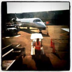 Bitty plane