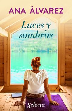 Buy Luces y sombras by Ana Álvarez and Read this Book on Kobo's Free Apps. Discover Kobo's Vast Collection of Ebooks and Audiobooks Today - Over 4 Million Titles! Ebooks Pdf, I Love Reading, Iphone Phone Cases, Book Lists, Free Apps, Audiobooks, Romance, Sierra, Kindle