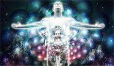 Wie war dein spirituelles Erwachen? Erinnerst du dich an die Unterschiede zu dem Leben vor deinem spirituellen Erwachen? Wie war dein spiritueller Weg seit deinem Erwachen? Kinder fragen häufig spi...