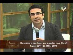 Maturidade exige auto-conhecimento - Pe. Fábio de Melo - Programa Direção Espiritual 09/10/2013 - YouTube