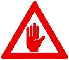 Multas de trânsito em Maceió: SMTT notifica condutores e abre prazos para defesas e recursos contra multas e indicação de condutor infrator 74550 23.2.2016 +http://brml.co/20V3ctv