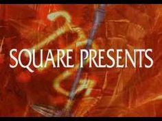 Final Fantasy Tactics Intro - YouTube