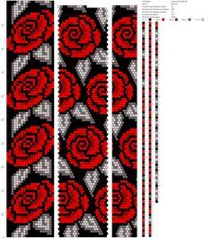 алые розы #iris-ka.png