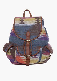 Arizona Dream Backpack