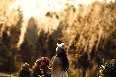 Casamentos - Nina Vilas Boas Fotografia | Nina Vilas Boas Fotografia