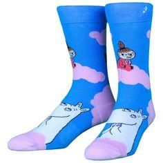 Moomin Shop, Tove Jansson, Rubber Rain Boots, Socks, Construction, Clouds, Spandex, My Style, Cotton