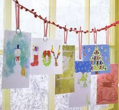 Looking for a Christmas gift for that 'hard-to-find' woman in your life'? Christmas gift cards are always a big hit for women. They love to shop, they love to look, and (let's not beat around the bush) they love to buy.