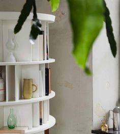 linteloo bookcase