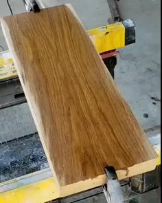 Woodworking Projects That Sell, Woodworking Techniques, Woodworking Shop, Woodworking Crafts, Woodworking Plans, Woodworking Magazine, Popular Woodworking, Woodworking Inspiration, Youtube Woodworking