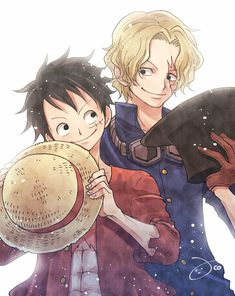 Walpaper One Piece, One Piece Anime, Monkey, Wallpaper, Artist, Fictional Characters, Twitter, Peda, Cute