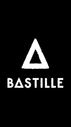 bastille bad blood book