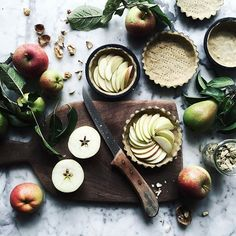 @_foodstories_: Gluten-Free and Vegan Treats for Every Season 12