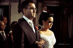 casamento Igor e Lidiane