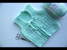 Baby Knitting Patterns, Knitting Designs, Baby Patterns, Crochet Baby Jacket, Winter Fashion Outfits, Crochet Stitches, Arm Warmers, Knitted Hats, Baby Shoes
