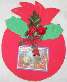 Τα πρωτάκια 1: Νοέμβριος 2010 Preschool Christmas, Christmas Activities, Christmas Crafts For Kids, Craft Activities, Christmas Mood, Xmas, Christmas Ornaments, Christmas Calendar, Diy And Crafts