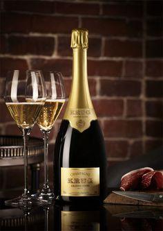 Impression de vos etiquettes autocollantes VALENCE, etiquettoo.com etiquettes-etiquettoo.com, imprimerie etiquettes VALENCE, imprimerie étiquettes LYOn  VALENCE,etiquettoo.com  étiquette adhesive vins,ETIQUETTOO.com,etiquettes de LUXE,wine labels & champagne, etiquette luxe LYON, etiquettes autocollantes personnalisées vins avec etiquettes-etiquettoo.com,LYON printing self-adhesive labels, industrial labels, specialist in luxury label and étquettes industrial products, perfumes, #labels…