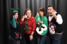 #holidayphotos #awkwardfamilyphoto @emcameron55 @kansaf @jordyntrue420