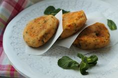 ... images about kabab on Pinterest | Kebabs, Kebab Recipes and Pakistani