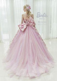 http://www.bridal-nagano.com/