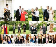 Calli Photography B Maleny Manor Wedding No 1 Australian Wedding Venue Maleny Manor -Maleny Sunshine Coast -Queensland- Best Ceremony Venue Australia ABIA
