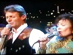 Loretta Lynn and Her Talented Son, Ernest Ray Lynn Sing 'Message From | Country Rebel