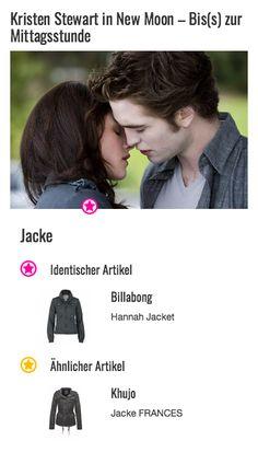 Beste Dating-Website in norway