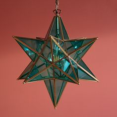 Pooky  Stellar Light £170