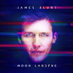 James Blunt - Moon Landing: Deluxe
