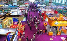 Đặt hàng Kinh nghiệm đi đánh hàng trực tiếp ở Quảng châu (Trung quốc) chuyên nghiệp Xem thêm tại http://dathangtaobao.vn/kinh-nghiem-di-danh-hang-truc-tiep-o-quang-chau-trung-quoc/