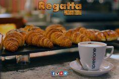 Que tal terminaste la #SemanaGrande ? Te esperamos en el #regattaDonostia en c/Hondarribia 20 bajo #Donostia #sansebastian para que desayunes fuerte y vuelvas a la normalidad cuanto antes...