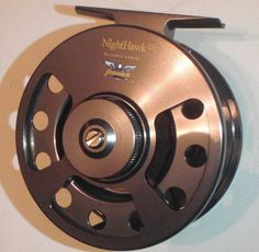 Fly Reels, Trout, Home Appliances, Plates, Salmon, Fishing, Tv, Life, Products