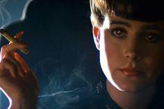 How film noir influenced Blade Runner's beautiful darkness