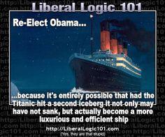 liberal-logic-101-198