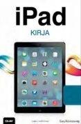 Kuvaus: Tässä kirjassa käsitellään uusinta iOS -käyttöjärjestelmää, joka toimii iPad Airissa, 3. ja 4. sukupolven iPadeissa, iPad 2:ssa sekä iPad minissä.Kirjan vaiheittaiset ohjeet yhdessä kuvien kanssa opastavat yksityiskohtaisesti, miten iPadin käyttäjän kannattaa toimia. Se auttaa ratkaisemaan iPadia käytettäessä vastaan tulevat ongelmat ja iPadin toiminnalliset rajoitukset.