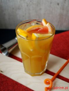 malibu chillout Aperol Drinks, Food And Drink, Pudding, Party, Recipes, Gastronomia, Custard Pudding, Recipies, Puddings