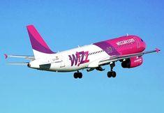 A Wizz Air kihirdette a diákoknak kiírt, WIZZ Youth Challenge elnevezésű versenyének nyerteseit és díjazottjait. Az egyetemisták részvételével tartott megmérettetésen a diákok bemutathatták problémamegoldó képességüket, kritikus gondolkodásukat és éleslátásukat a Wizz Air vezetői által a valós életből vett üzleti kihívásokra adott megoldásaikkal. 1. Mai, Cheap Airlines, Thing 1, Cheap Flights, Bari, Eastern Europe, Hungary, Budapest, Poland