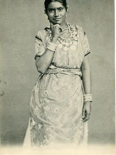 "In 1903, a young woman sailed from India to Guiana as a ""coolie"" - the British name for indentured laborers who replaced the newly emancipated slaves on sugar plantations all around the world. Pregnant and traveling alone, this woman, like so many of the indentured, disappeared into history. Now, in Coolie Woman, her great-granddaughter Gaiutra Bahadur embarks on a journey into the past to find her. #Books #History #Caribbean"