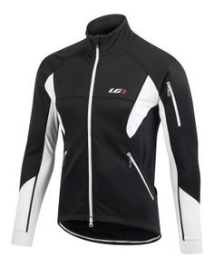 Men's Cycling Jackets - Louis Garneau Enerblock 2 Jacket  Mens >>> Check out this great product.