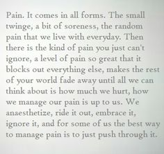 Grey's Anatomy<3.