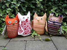 Stanascrittersetc_miranda__the_owl_and_friends_small2 $4.00
