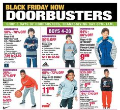 Boscovs Black Friday 2017 Ads and Deals Black Friday Ads, Deal Sale, Fleece Hoodie, Coupons, Hoodies, Boys, T Shirt, Shopping, Baby Boys