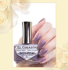 EL Corazon Active Bio-gel №423/48