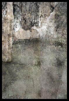 iPhoneography Lacuna – Armin Mersmann