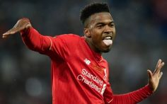 Klopp's reason for not bringing Sturridge on is slightly ridiculous - The Empire of The Kop