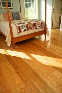 A true american classic bellawood red oak hardwood for Bellawood natural red oak