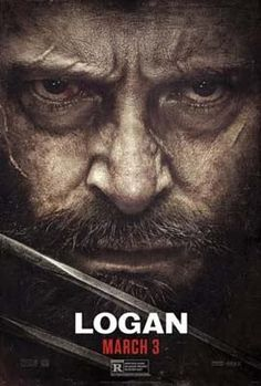 Logan torrent, Logan movie torrent, Logan 2016 torrent, Logan 2017 torrent, Logan torrent download, Logan download,