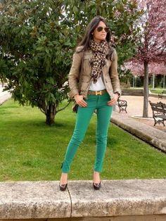 verde cute                                                                                                                                                      Más