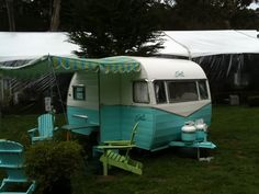 Let's see your trailer(s)... |